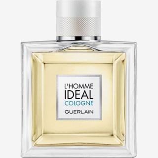 L´ Homme Ideal Cologne Eau de Toilette 50ml