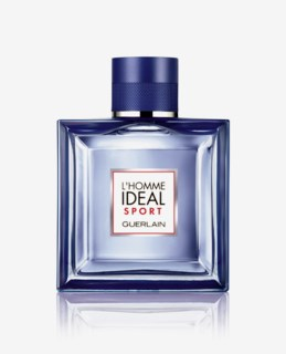 L'Homme Ideal Sport EdT 100 ml