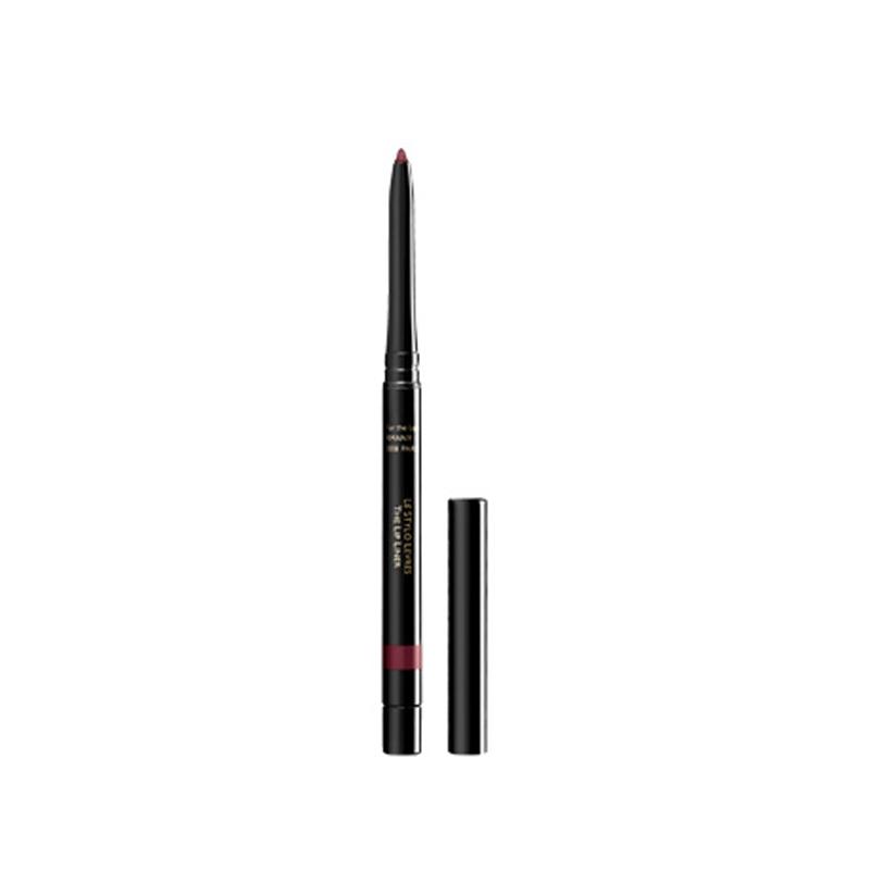 Le Stylo Levres Lip Pencil 25 Iris Noir