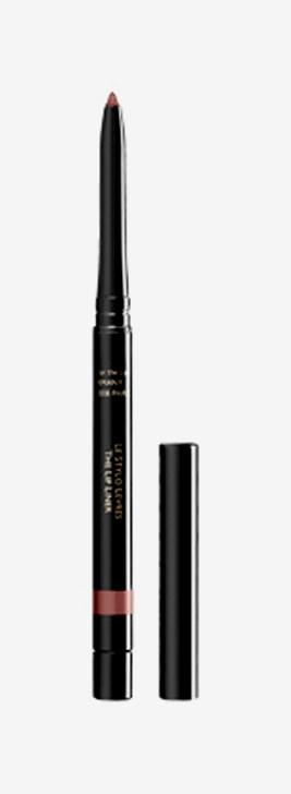 Le Stylo Lèvres Lip Pencil 44 Bois de Santal