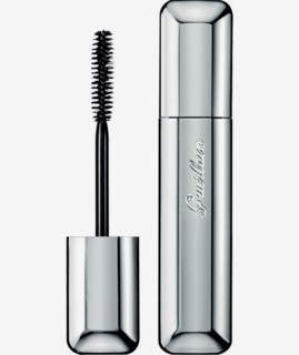 Cils d´Enfer Maxi Lash Mascara Waterproof 01 Noir