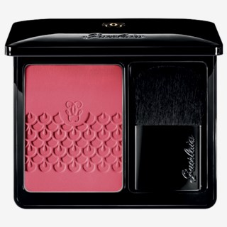 Rose Aux Joues Blush 06 Pink Me Up