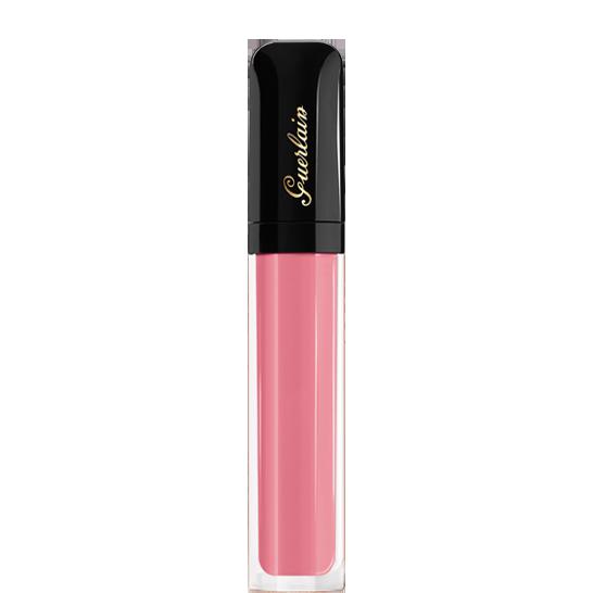 Gloss d´Enfer Maxi Shine Lipgloss 472 Candy Hop