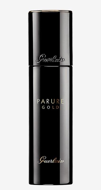 Parure Gold Fluid Foundation 23 Dore Naturel