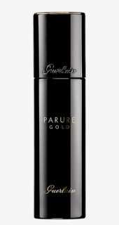 Parure Gold Fluid Foundation 23 Dore Naturel