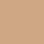 Parure Gold Compact Foundation 02 Beige Clair