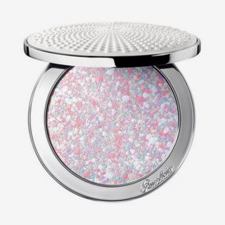Meteorites Compact Powder Refill 01Mythic