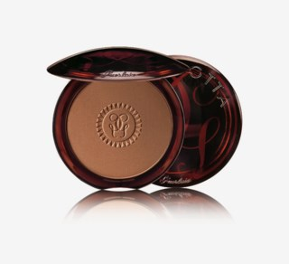 Terracotta Bronzing Powder 03 Naturel Brunettes