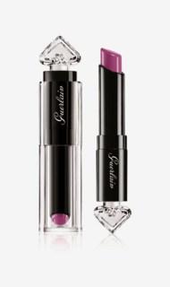 La Petite Robe Noire Lipstick 069 Lilac Belt