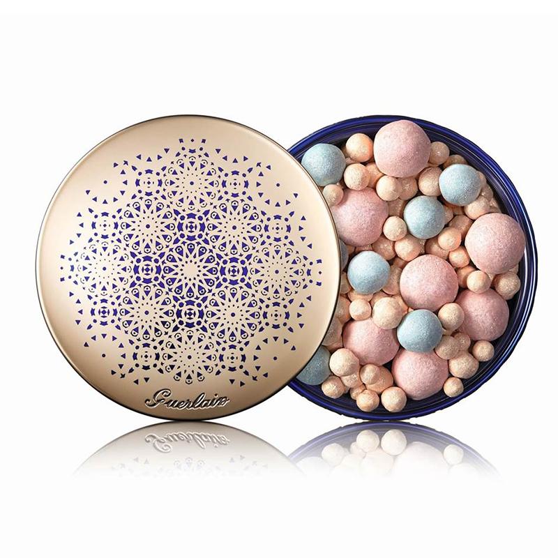 Meteorites Perles Perles de Légende