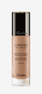 Lingerie De Peau Foundation 03N Natural