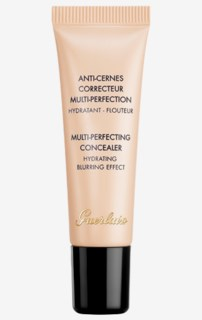 Multi-Perfecting Concealer 1 Clair Dore