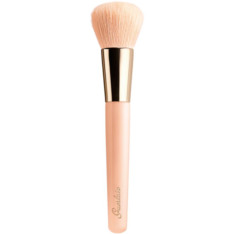 Lingerie De Peau Foundation Brush