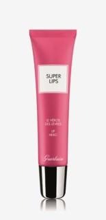 Superlips Super Lips Lip Care