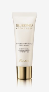 Blurring Active Base