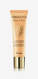 Terracotta Sun Glow Gelly Bronzing Gel Medium