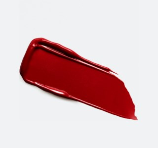 Rouge G Lipstick 25