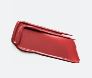 Rouge G Lipstick 06