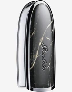 Rouge G Case Lipstick Neo-Gothic