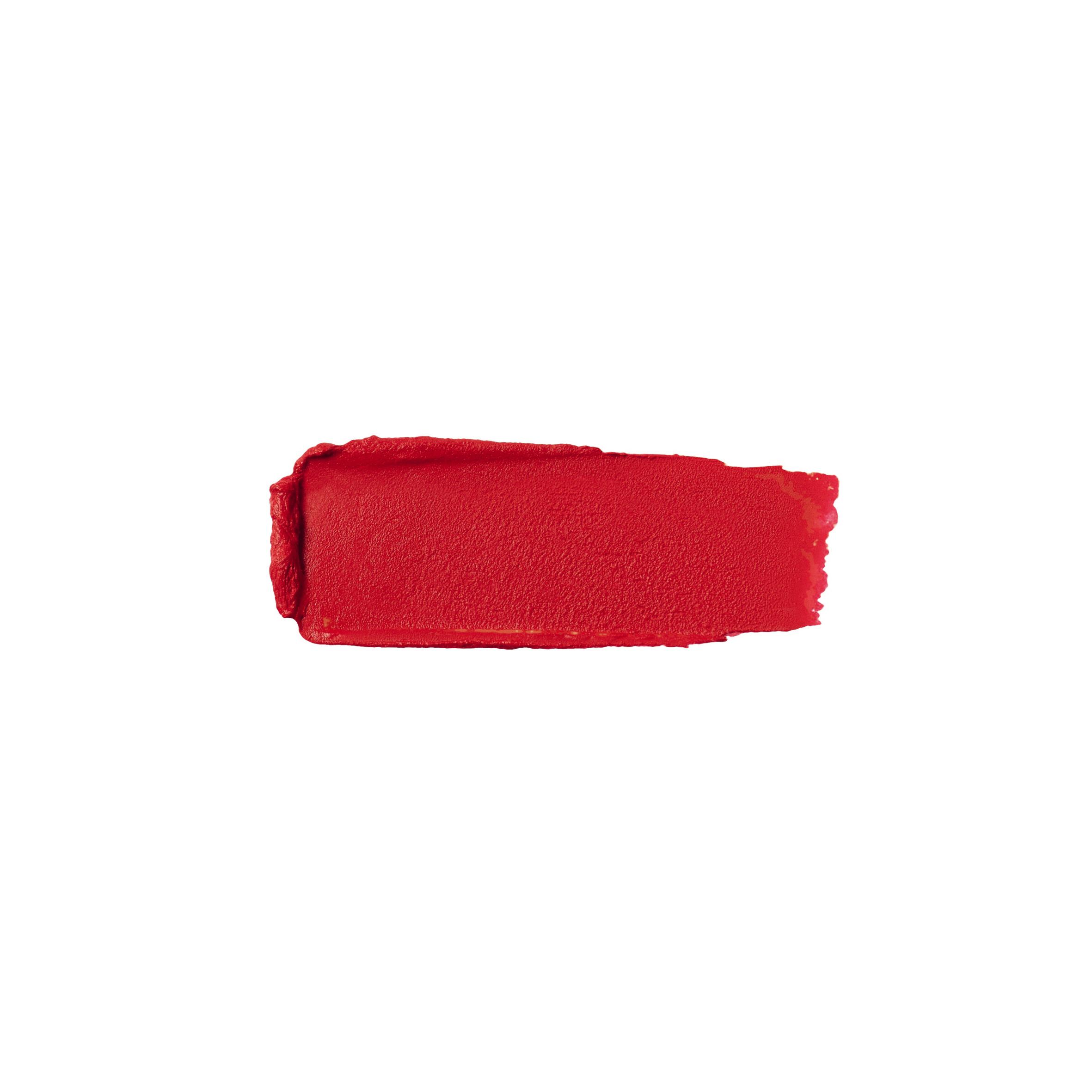 Rouge G Refill Matte Lipstick 24