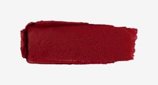 Rouge G Refill Matte Lipstick 26