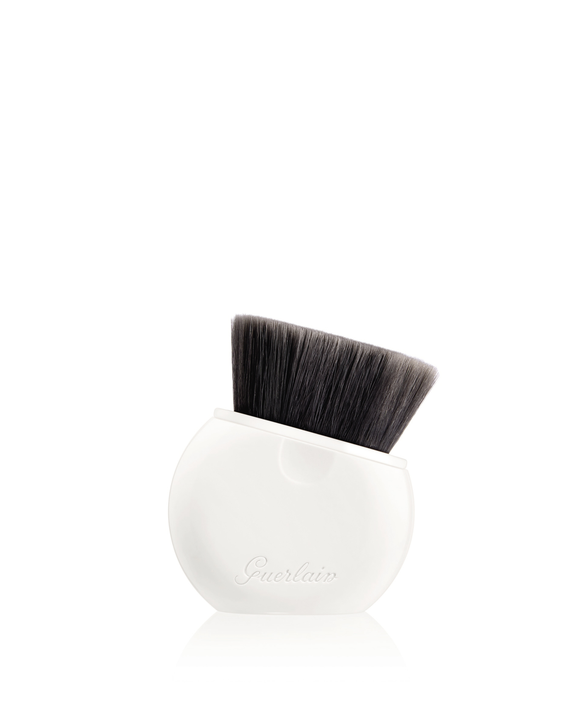 L'Essentiel Retractable Foundation Brush