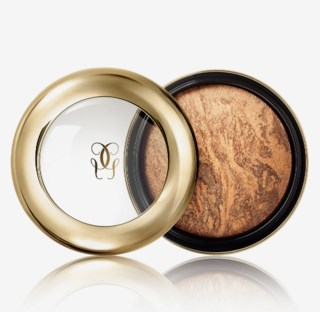 Guerlain Highlighter