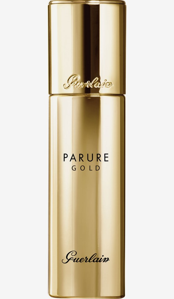 Parure Gold Foundation 03 Natural Beige