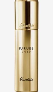 Parure Gold Foundation 04 Medium Beige