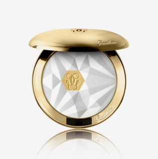 Parure Gold Compact Powder