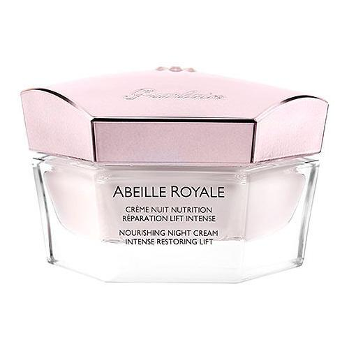 Abeille Royale Intense Restoring Lift Nourishing Night Cream 50ml