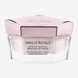 Abeille Royale Intense Restoring Lift Nourishing Night Cream 50 ml