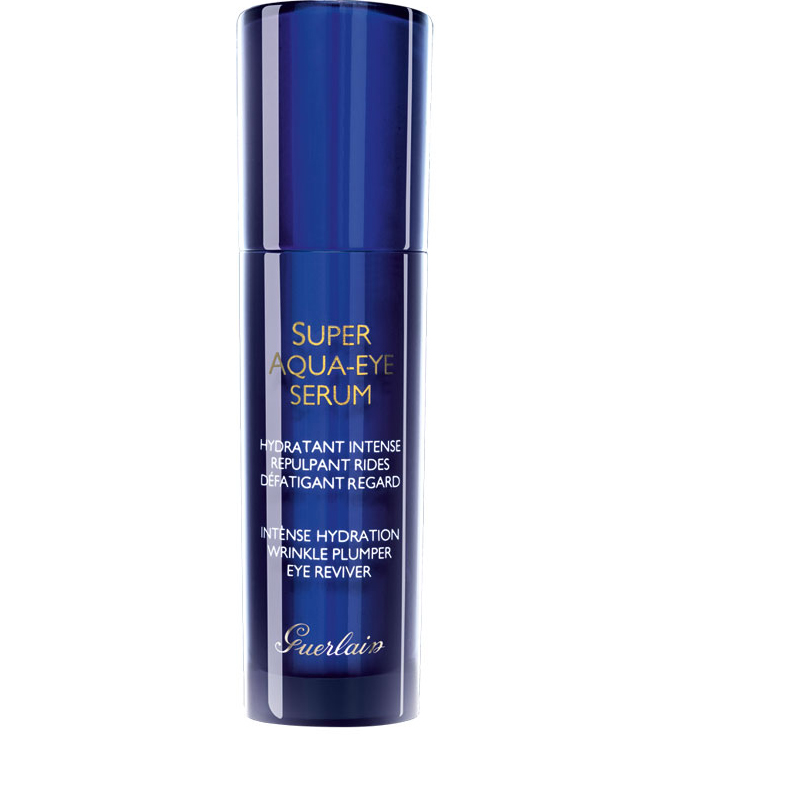 Super Aqua Eye Serum