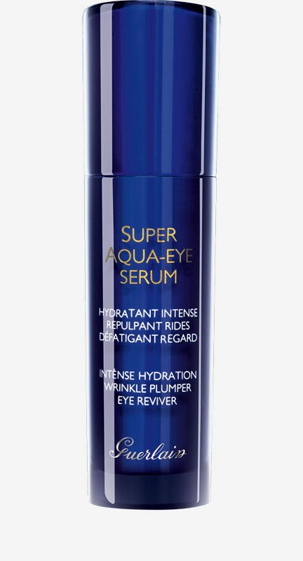 Super Aqua Eye Serum 15 ml
