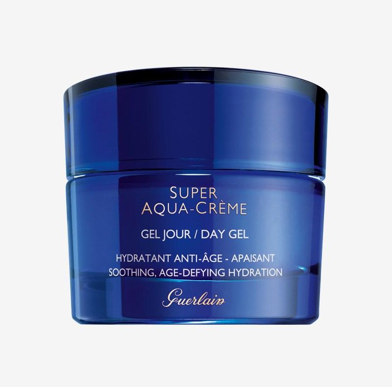 Super Aqua Refreshing Day Gel 50ml