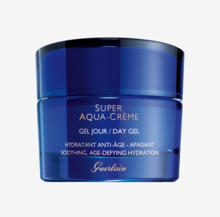 Super Aqua Refreshing Day Gel 50 ml