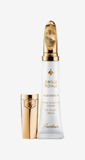 Abeille Royale Gold Eyetech Eye Sculpt Serum 15 ml