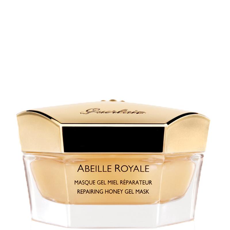 Abeille Royale Repairing Honey Gel Mask