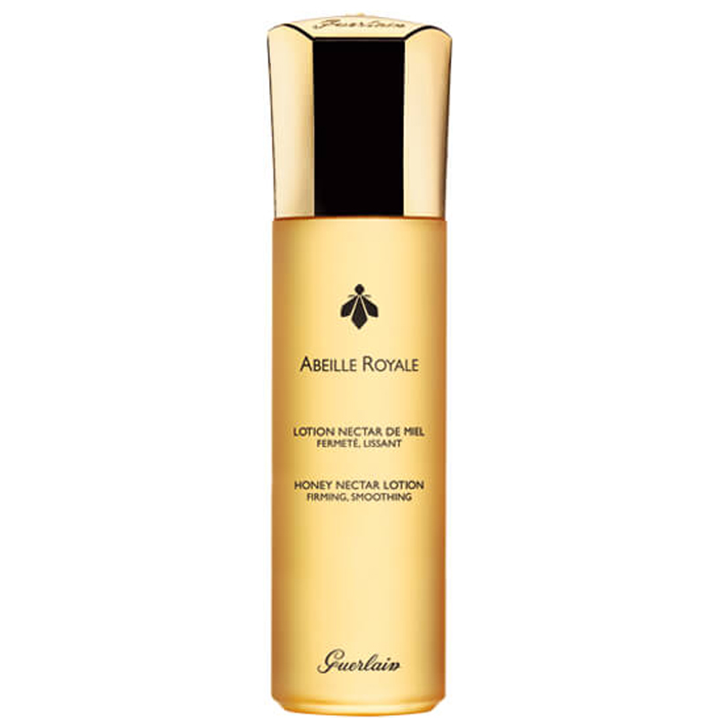 Abeille Royale Lotion
