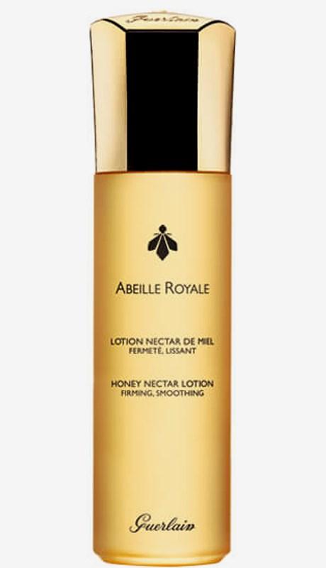 Abeille Royale Lotion