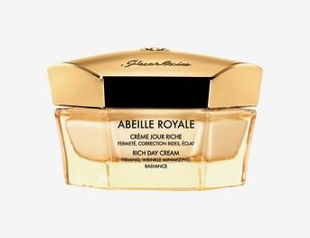 Abeille Royale Day Cream Rich