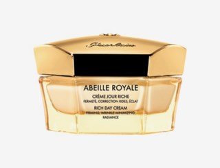 Abeille Royale Day Cream Rich