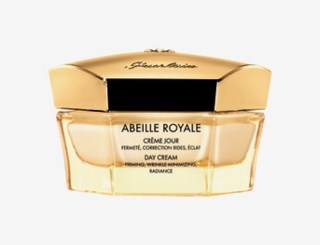 Abeille Royale Day Cream Normal