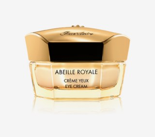 Abeille Royale Eye Cream 15 ml