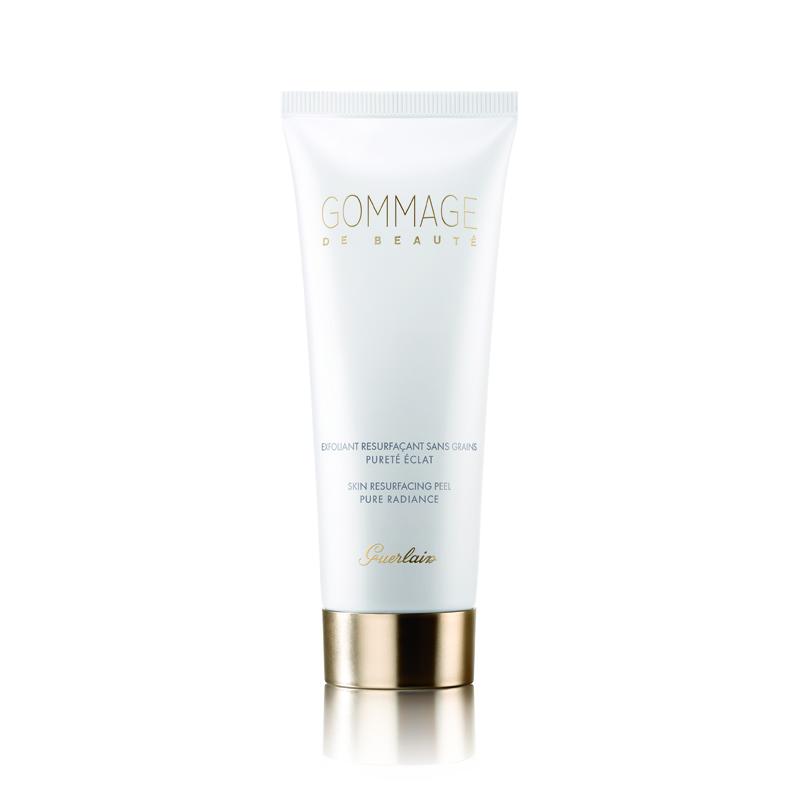 Skin Resurfacing Peel 75ml
