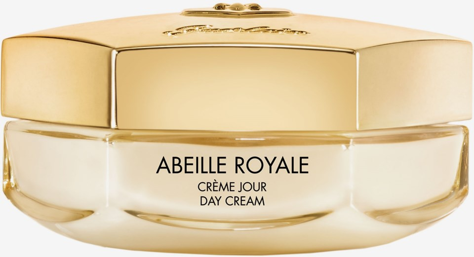 Abeille Royale Day Cream Normal 50ml
