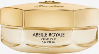 Abeille Royale Day Cream Normal 50 ml