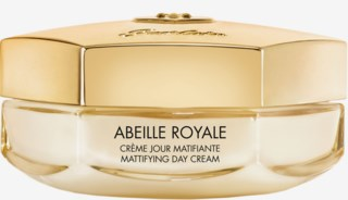 Abeille Royale Matifying Day Cream 50 ml