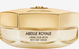 Abeille Royale Rich Day Cream 50 ml