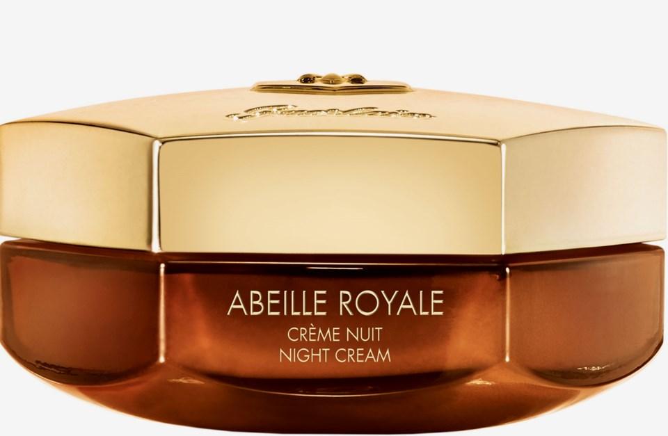 Abeille Royale Night Cream 50ml